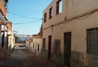 Casa en calle Tramuntana, nº 5